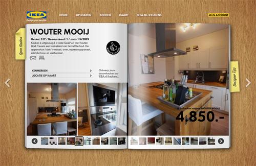 Keuken Ikea Open : De user generated catalogus van ikea het roze olifantje ik