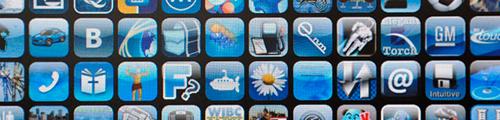 app-store-header