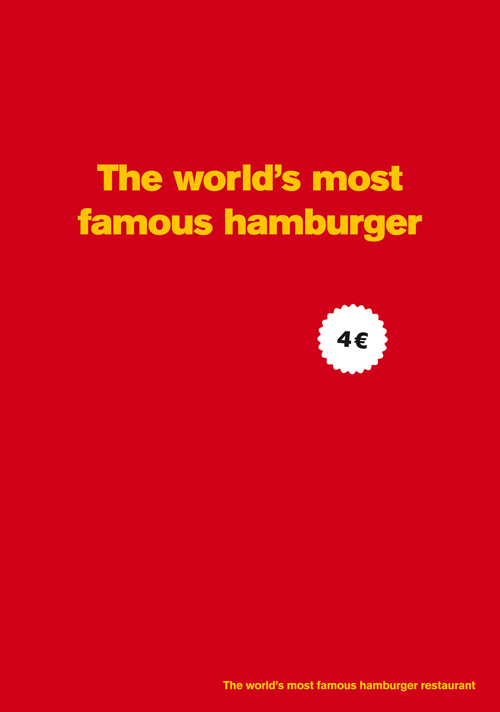 The_world_s_most_famous_hamburgerSmall