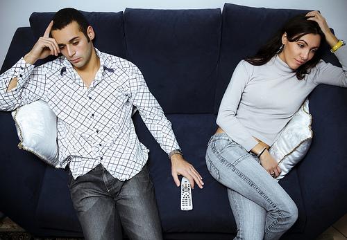 datingsite voor mensen met een verstandelijke beperking
