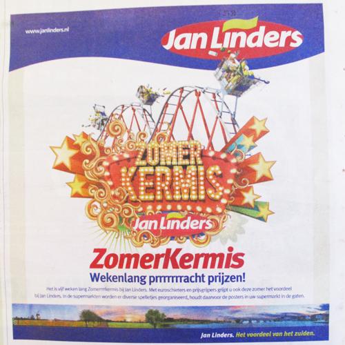 Jan Linders 1